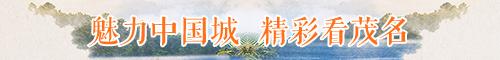 banner500x60.jpg