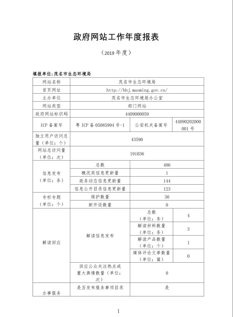 QQ截图20200115095212.png