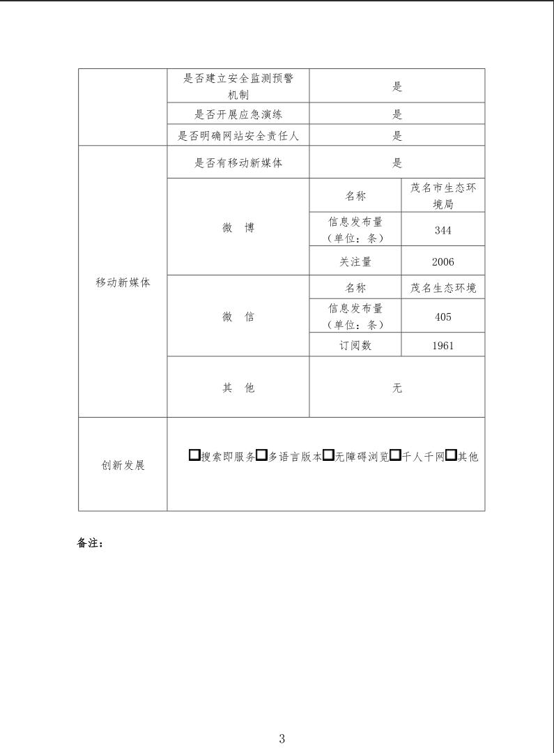 QQ截图20200115095237.png