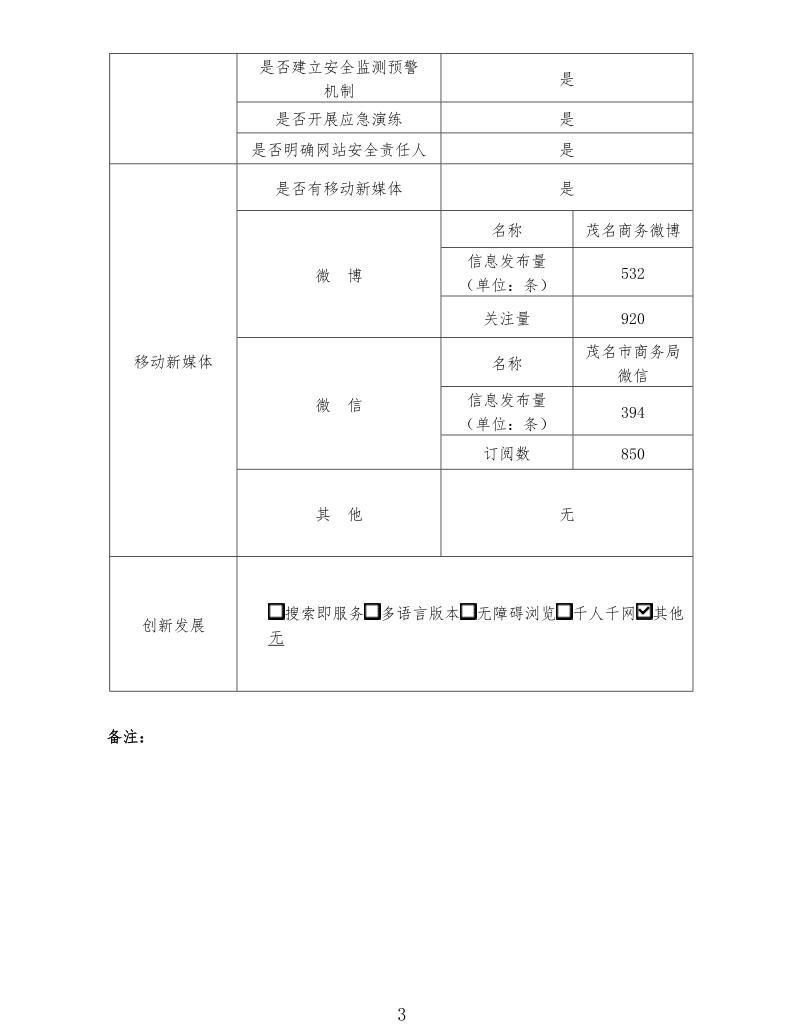 茂名市商务局政府网站工作年度报表(2019年)-3.jpg