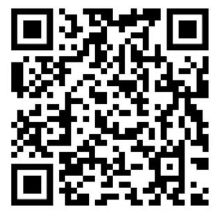 微信图片_20201120155035.png