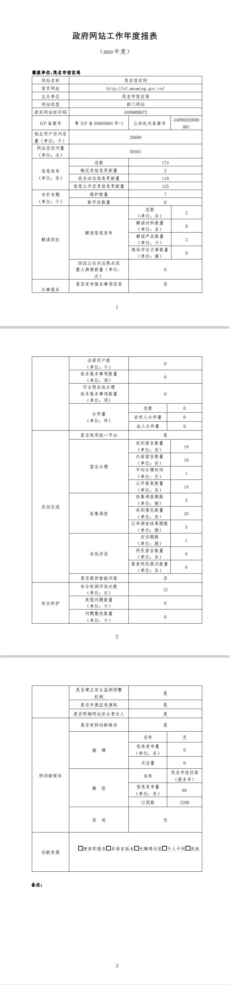 2020年政府网站工作报表.png