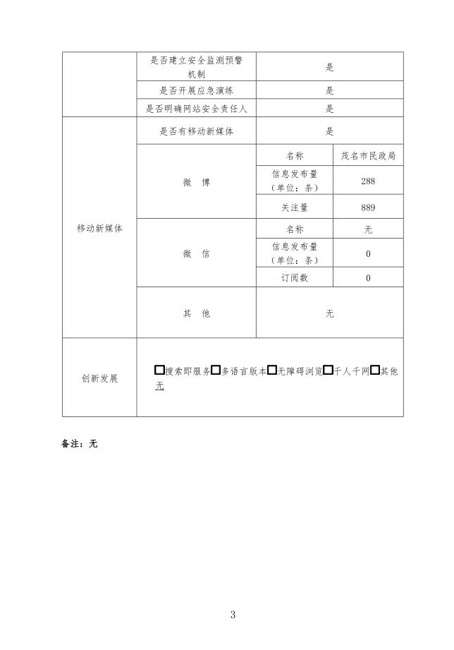 政务微信截图_3.png