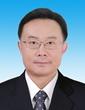 许志晖市长(报纸版)外.jpg